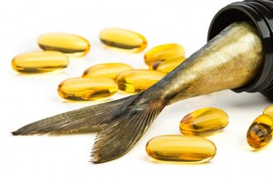 Носи ли рибеното масло ползи за човешкия организъм?