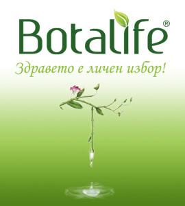 Botalife